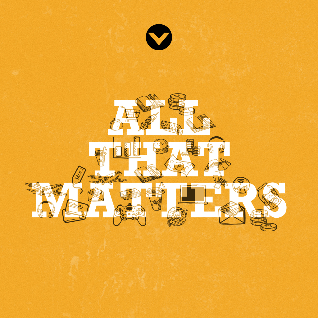 All That Matters_APP_Square.jpg