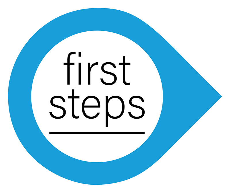 First-Steps-logo.jpg