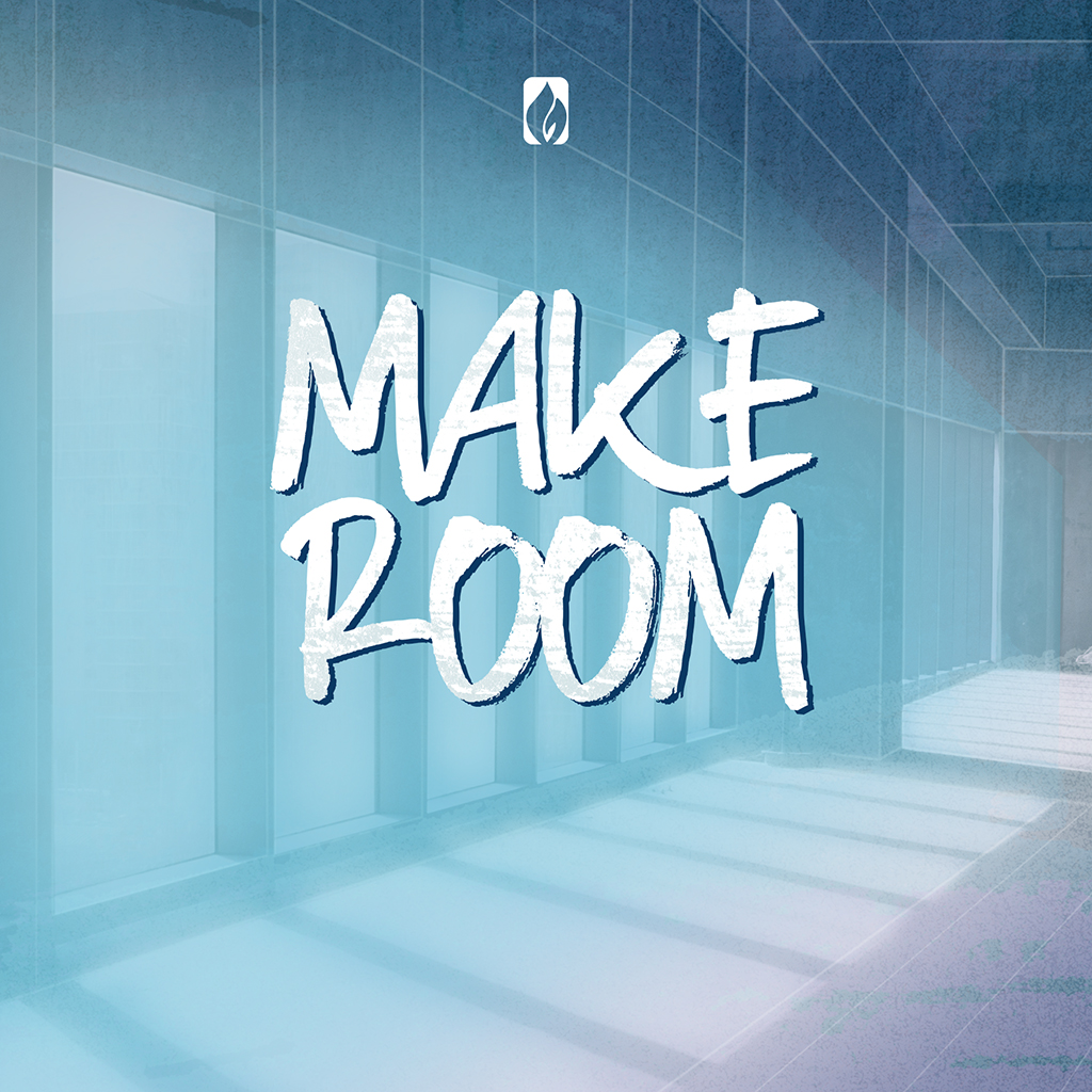 Make Room_APP_Square.jpg