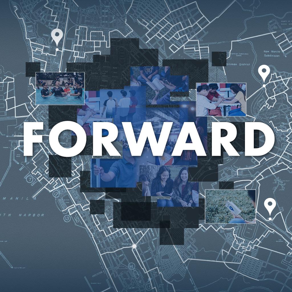 Forward_App_Square.jpg
