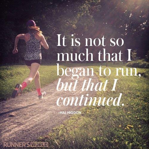 running continued.jpg