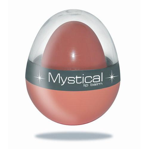 egg1-1.jpg