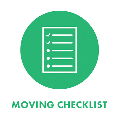 ums-moving-checklist