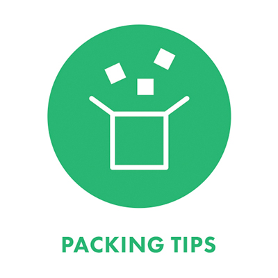 ums-packing-tips