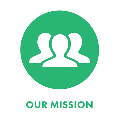 ums-our-mission