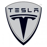 Could Tesla rebase to China?