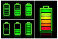 Researchers announce ground breaking battery technology