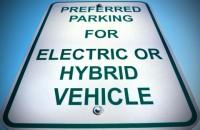hybridcarsign
