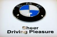 BMWlogo