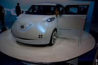 800px-Nissan_townpod