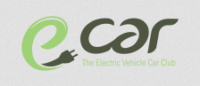 The E-Car Club