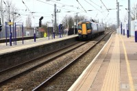 Will rail ticket increases help the electric vehicle sector?