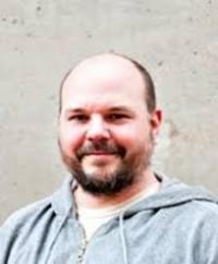 Christian A. Klöckner