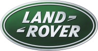 Jaguar Land Rover and the EV market