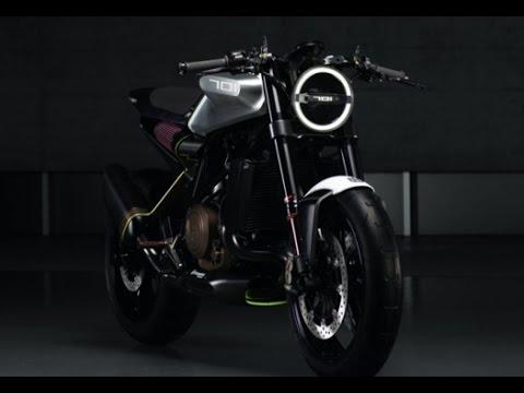 Electric Motorcycle Electric Forum.jpg