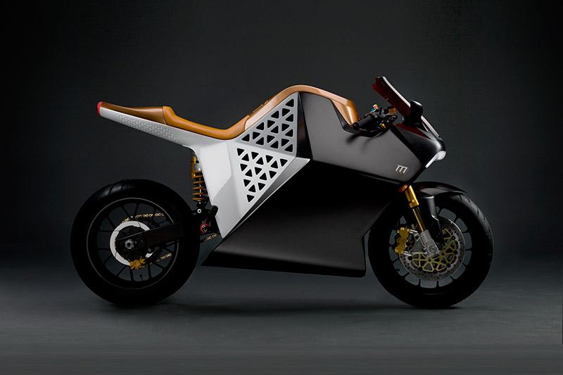 Future Electric Forum motorcycle.jpg