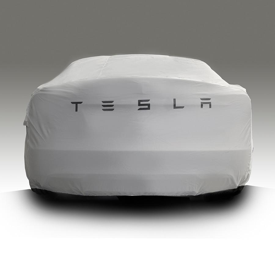 Tesla under Cover.jpg