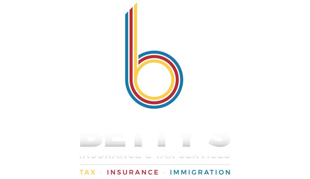 betty-main-whiteandcolor.png