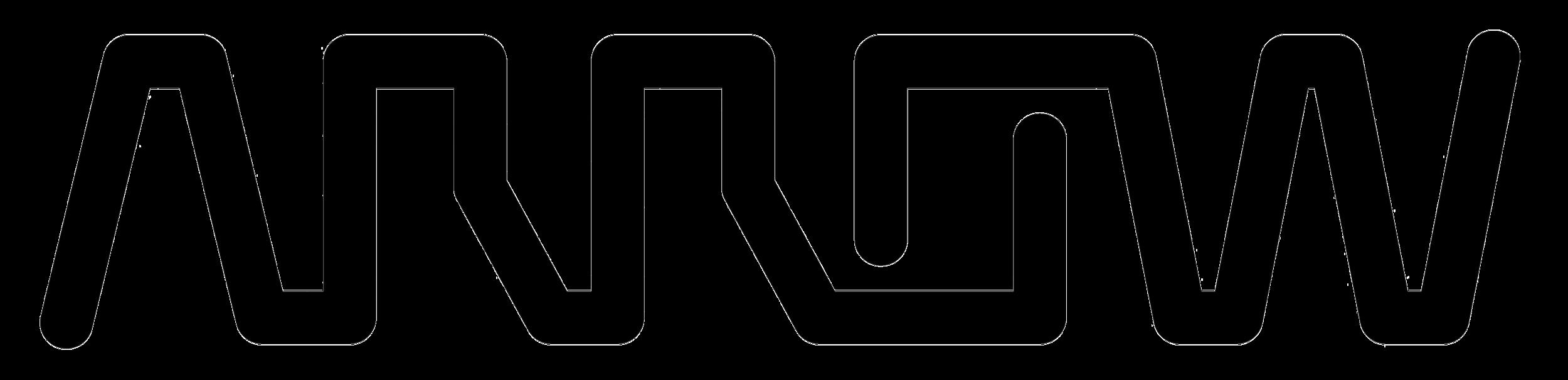 PNGPIX-COM-Arrow-Electronics-Logo-PNG-Transparent-2.png