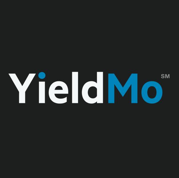 YieldMo Logo.png