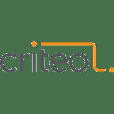 Criteo Logo.png