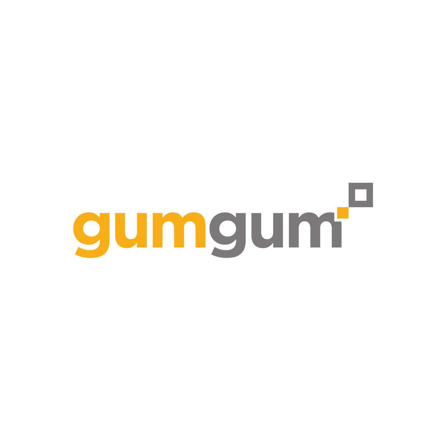 GumGum Logo.png
