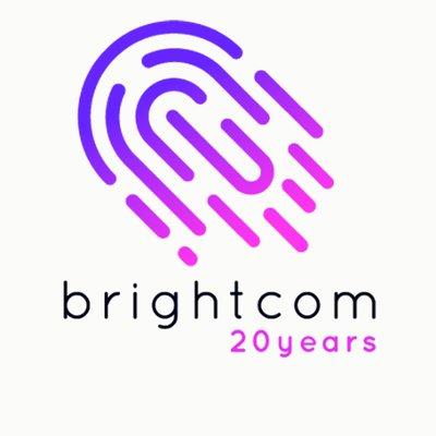 Brightcom Logo.jpg