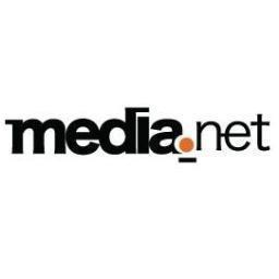 Media.net Logo.jpeg