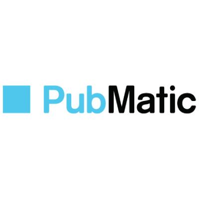 Pubmatic Logo.jpg