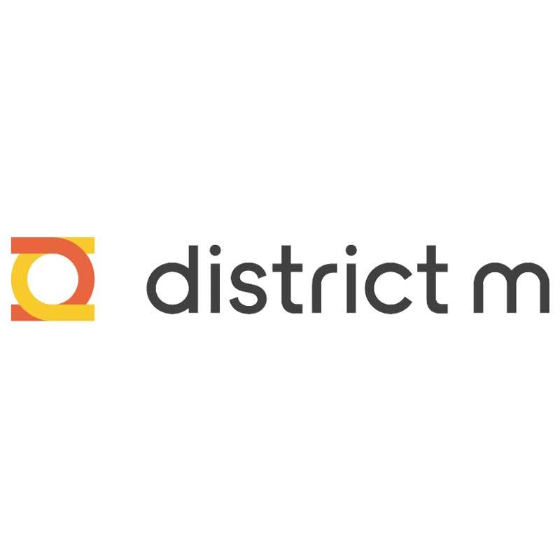 DistrictM Logo.jpg