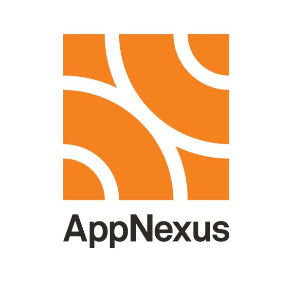 Appnexus Logo.png