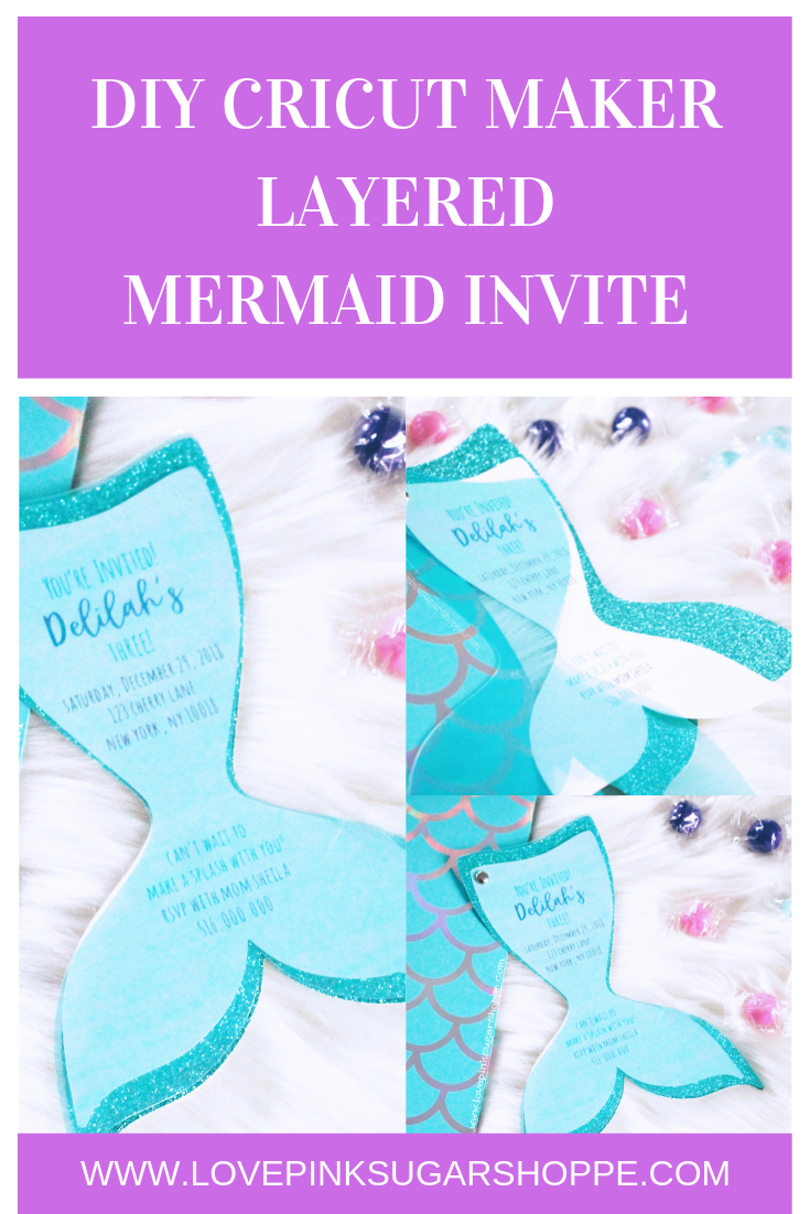LAYERED MERMAID INVITE.png