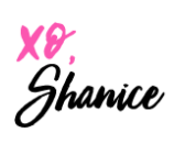 XO SHANICE PINK.png