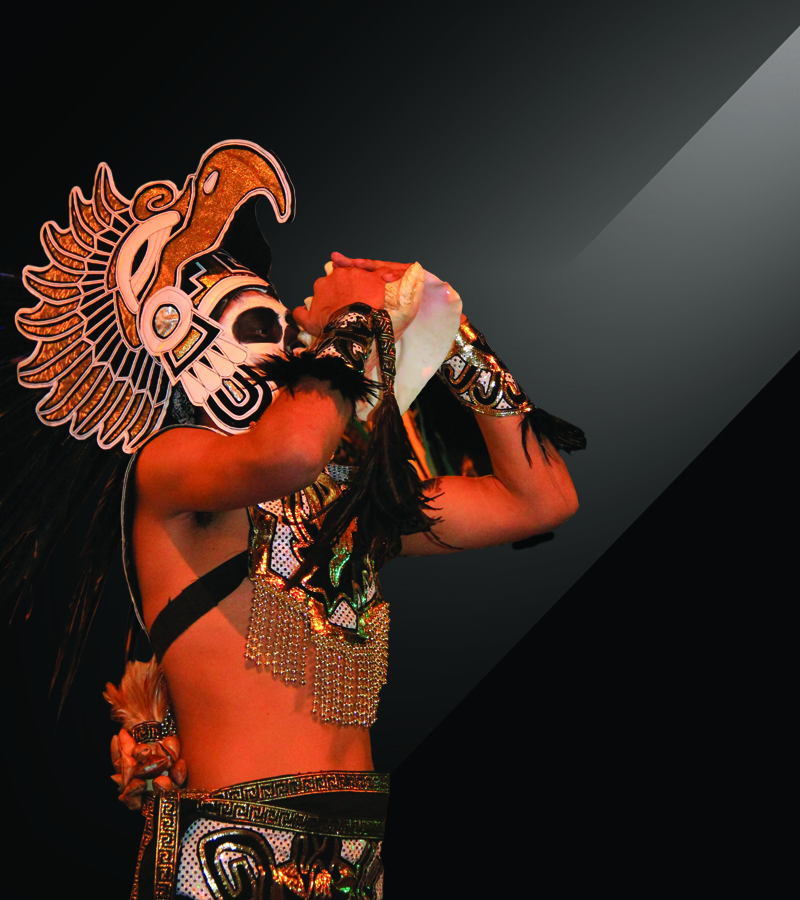 aztec+pic+for+now.jpg