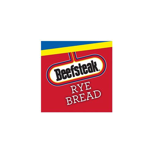 Beefsteak.png