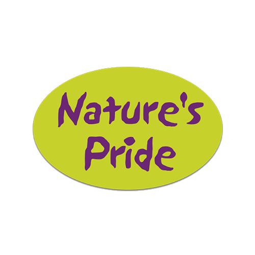 NaturesPride.png