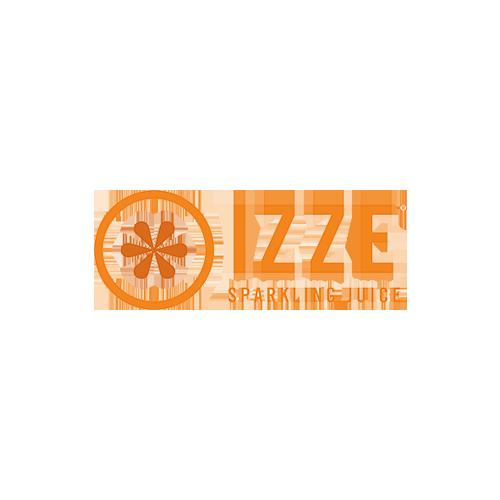 izzee.png