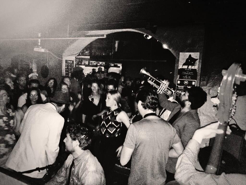 Mia Kiddo_Jazz Party_2015-1.jpg