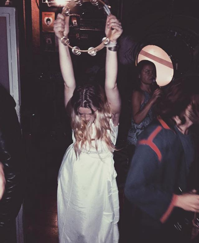 Mia Kiddo_Jazz Party .jpg