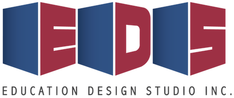 EDSi-Logo.png