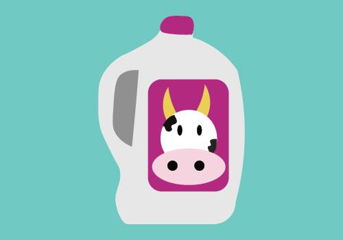 Nomster Chef_Milk jug