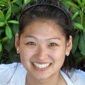 Monica Meng