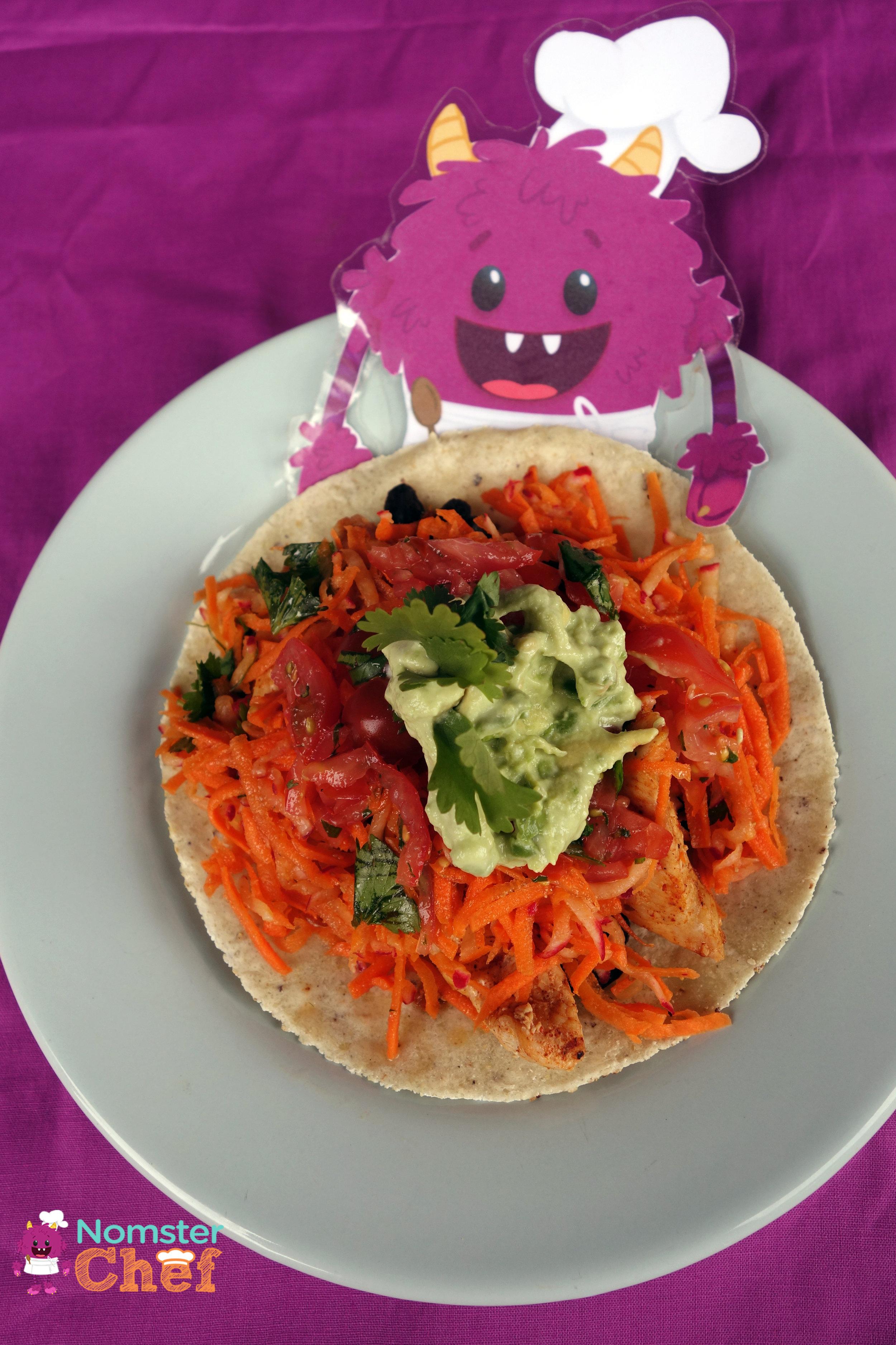 carrot slaw taco nomster chef.jpg