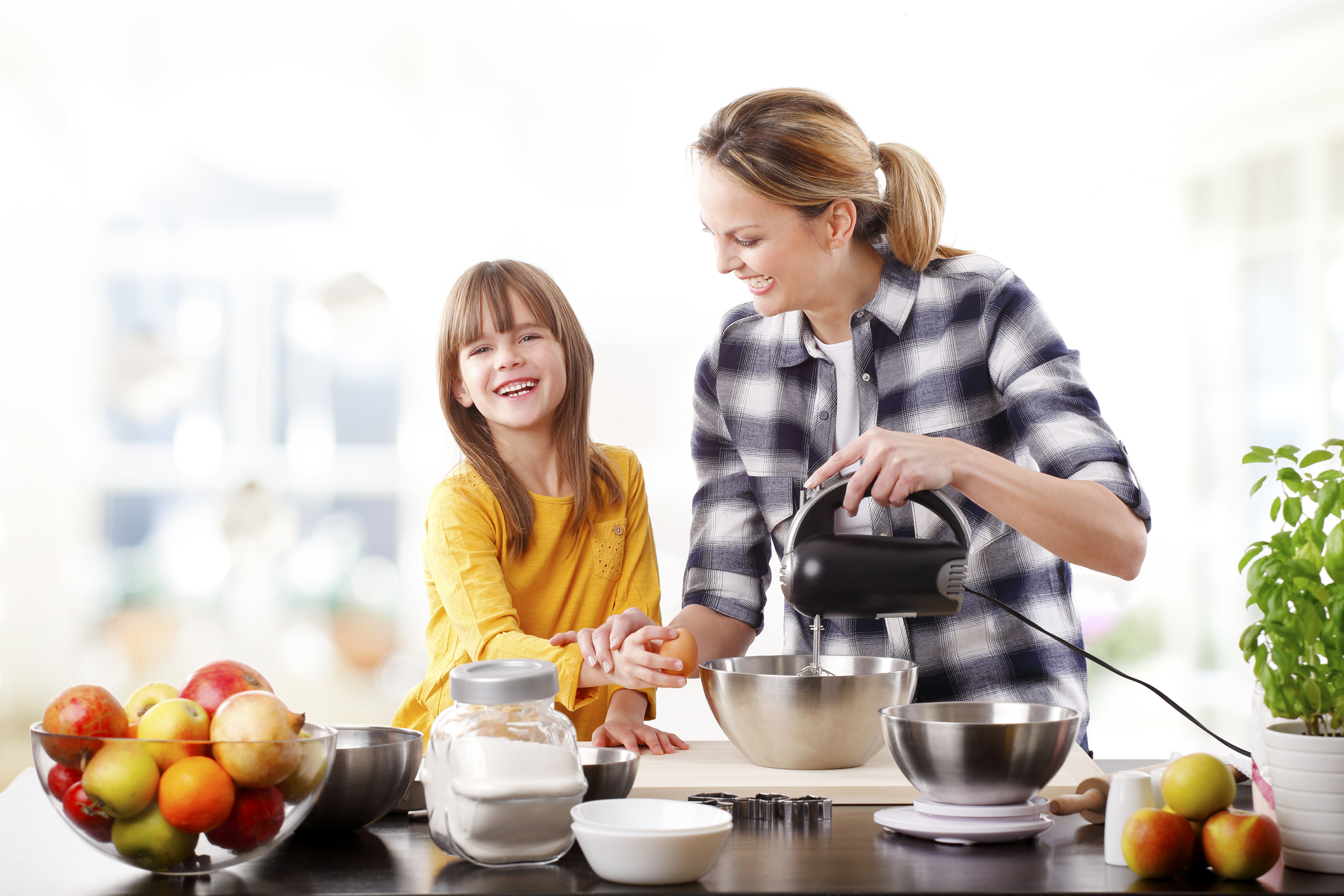 cooking together- nomster chef
