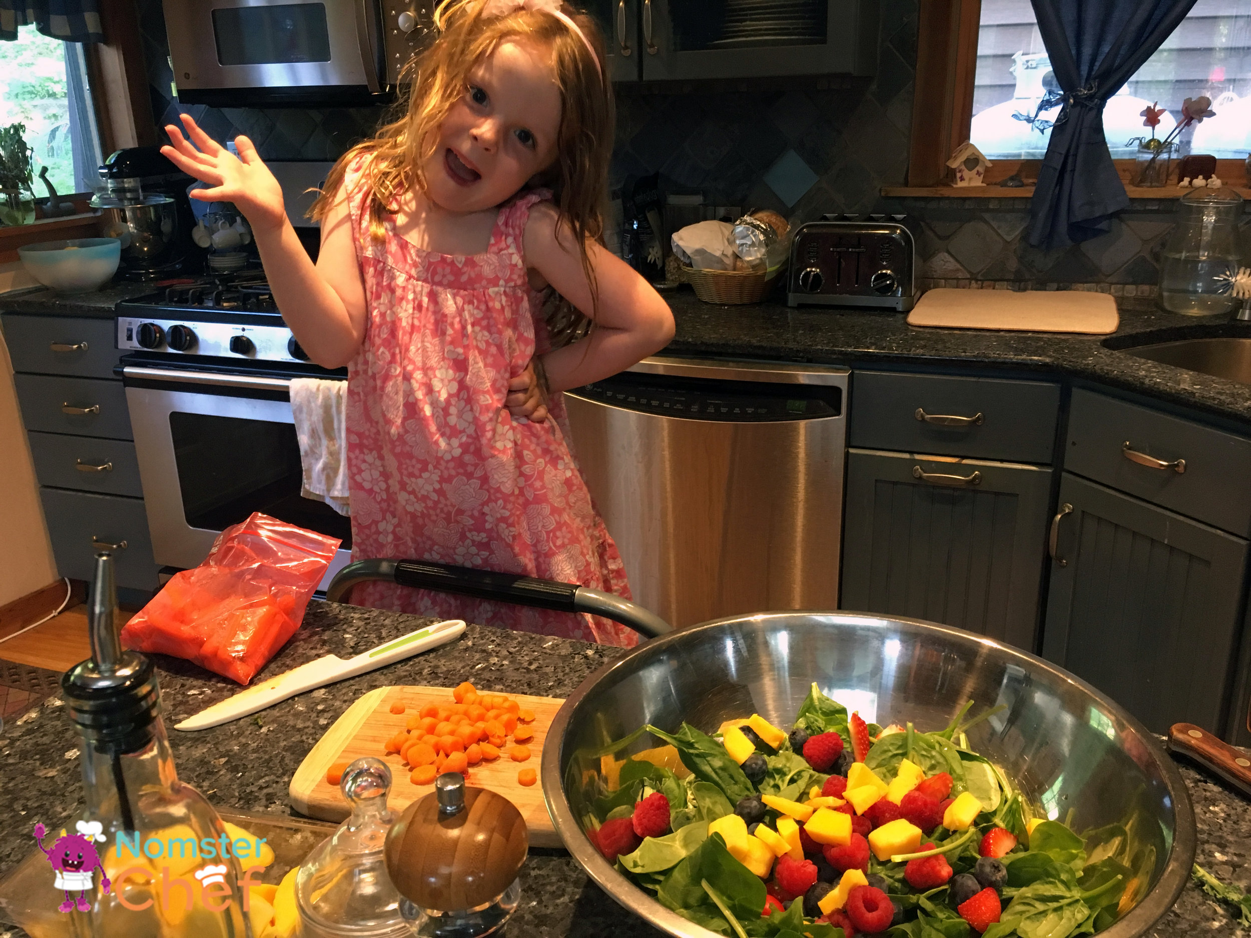 final salad-Learning through cooking problem solving-Nomster Chef.jpg