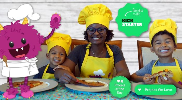 Nomster Chef Successful Kickstarter.jpg