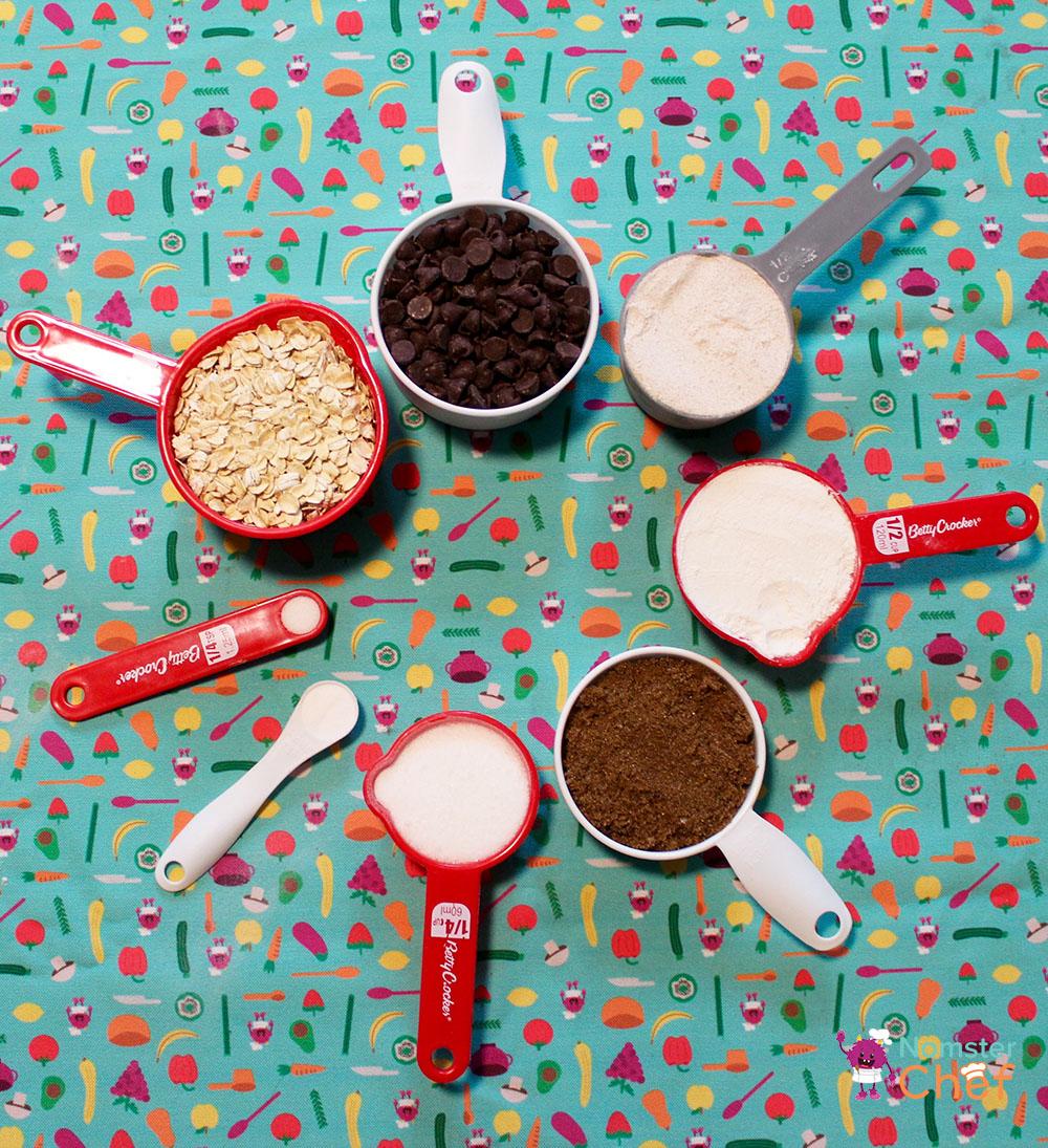 Cookie Jar Gift DIY for Kids - Nomster Chef- Ingredients.jpg