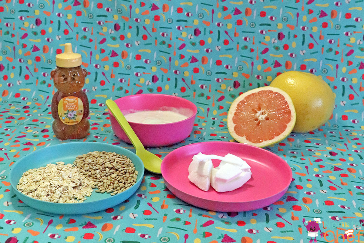 ugli-fruit-yogurt-parfait