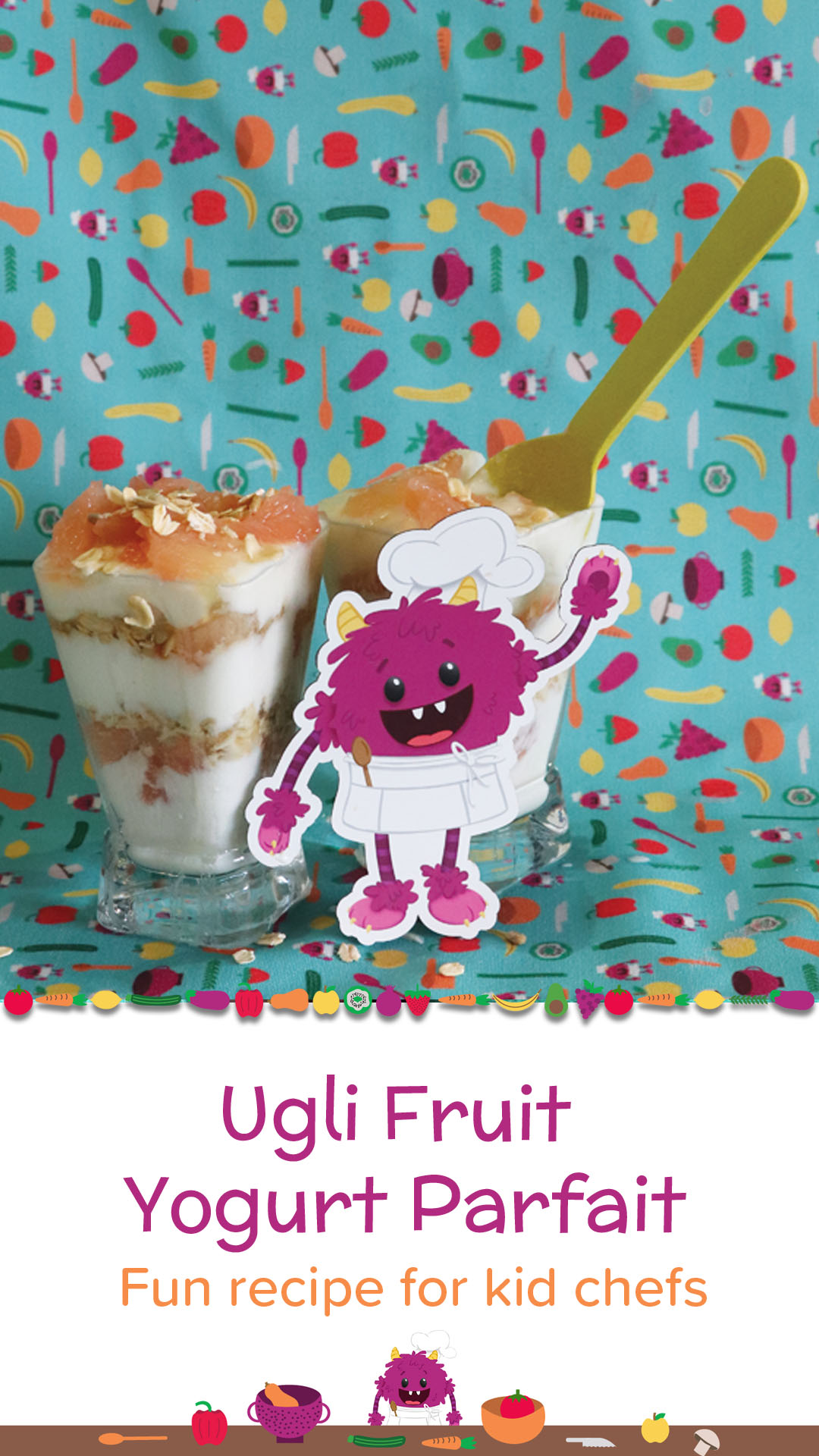 u-is-for-ugli-fruit-ugli-fruit-yogurt-parfait-nomster-chef