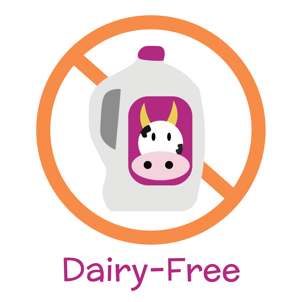 dairy-free-icon-nomster-chef